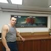 Владимир, 24, г.Находка (Приморский край)