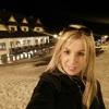 Anna, 30, г.Минск