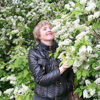 Татьяна, 50 лет, Козерог, Бородино (Красноярский край)