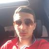 Narek, 22, г.Aj'ap'nyak