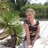 Анна, 38, г.Белогорск