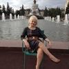Наталья, 56, г.Щелково