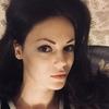 Nataliya, 30, г.Москва