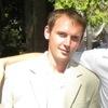 Владимир, 30, Подільськ