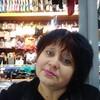 Галина, 49, г.Хабаровск