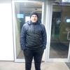 Денис Бочкарев, 23, г.Красный Кут