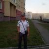 Roman, 25, г.Новокузнецк