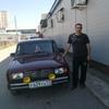 Araik, 43, г.Алексин