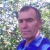 Анатолий, 53, г.Оренбург
