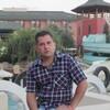 Рашид, 35, г.Борисов