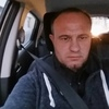Александр, 41, г.Липпштадт