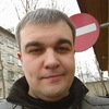 Vitaly, 38, г.Тапа