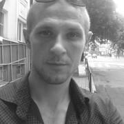 Андрей, 34, г.Макеевка