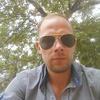 Ilia, 28, г.Тбилиси