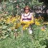 Marina, 54, г.Харьков