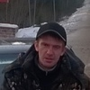 Андрей, 38, г.Саров (Нижегородская обл.)