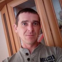Леонід, 39 лет, Весы, Косов
