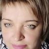 Эрика, 44, г.Новосибирск