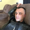Ilan, 26, г.Хайфа