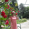 Наталья, 55, г.Карасук