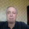 nidge, 58, Southampton