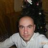 саша, 35, г.Шексна