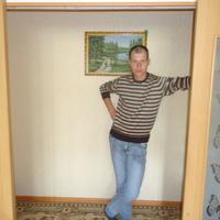 Евгений, 33 года, Стрелец, Уфа