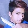 Akshay Khare, 19, Пандхарпур