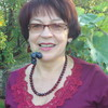 Валентина, 64, г.Знаменск
