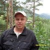 Сергей, 44, г.Белово