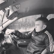 Максим 22 Москва