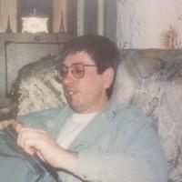 robert, 55 лет, Козерог, Уфа