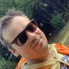 Ivan, 36, г.Ступино