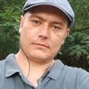 Андрей, 37, г.Никополь