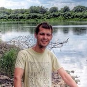 Сергей, 32, г.Кашира