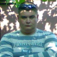 Артем, 40 лет, Овен, Москва