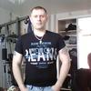 Леха, 40, г.Кольчугино