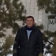 Виктор 64 Красноярск