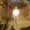 Михаил, 44, г.Тирасполь