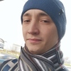 Максим Кудашев, 25, г.Санкт-Петербург