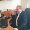 Денис, 43, г.Балашиха