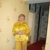 Татьяна, 58, г.Иноземцево