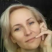 Ольга 42 года (Весы) Каменское