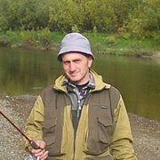 Анатолий 43 года (Стрелец) Усть-Цильма