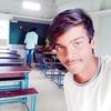 sandeep, 21, г.Элуру