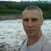 Олег, 44, г.Златоуст