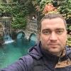 Aleksandr, 38, Engels