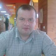 Александр 41 Кишинёв
