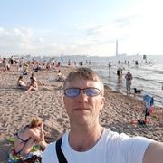 Андрей, 41, г.Тайга