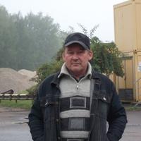НИКОЛАЙ, 64 года, Козерог, Кашира